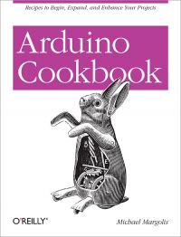 arduino_cookbook