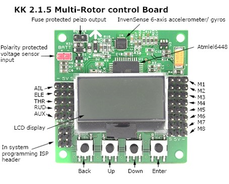 kk2.1.5-flight-controller-board-1